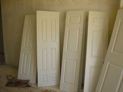 Hoe te meten schuifdeuren kast deuren u2013 e2r