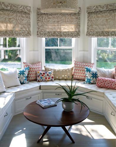 Huis warmer maken for Huis gezellig maken goedkoop