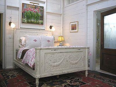 Hoe maak je een strand - thema slaapkamer versieren – E2R