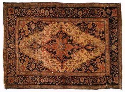 Perzisch Tapijt Schoonmaken : Hoe maak je een perzisch tapijt reinigen u2013 e2r