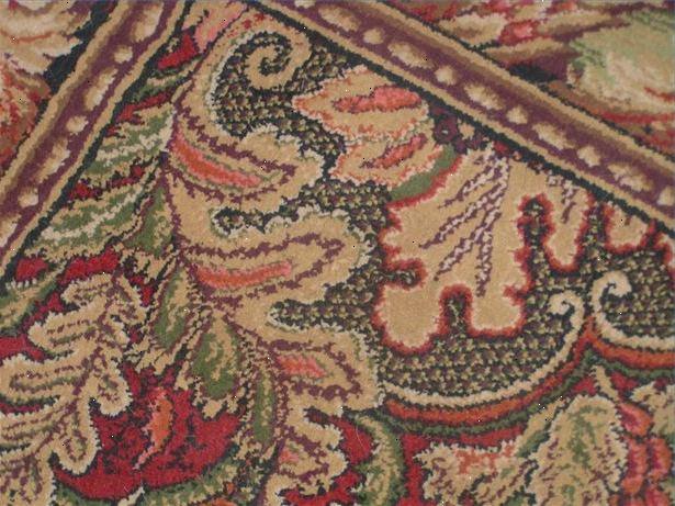 Perzisch Tapijt Schoonmaken : Perzisch tapijt schoonmaken cheap hoogpolig tapijt reinigen tips