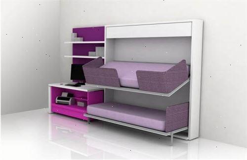 Hoe je eenvoudig thuis interieur idee n vinden e2r for Interieur design ideeen