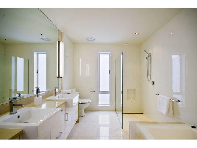Tiger Miller Badkamer ~ Badkamer Kasten  Hoe om creatieve ontwerpen te krijgen voor badkamer